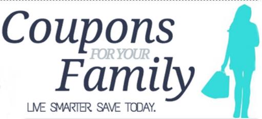 91e670e850 Aldi Weekly Ad 6/16-6/22 Everyday Aldi Price List: $.89 Red Grapes ...