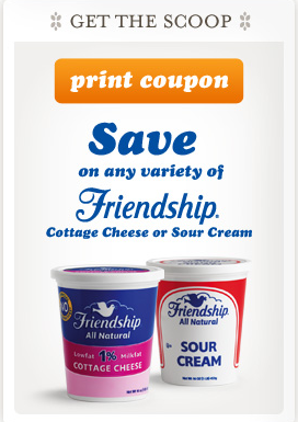photo about Friendship Coupons Printable identify Bitter product discount coupons / Delighted nails discount codes doylestown pa