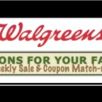 walgreens post header