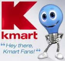Kmart Weekly Deals 4/22-4/28–free Got2B hair products & more!