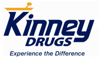 Kinney Drugs coupon