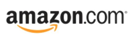 amazon-com