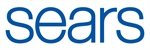 Sears Coupons codes and deals