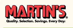 Martin's Coupon Matchups 10/7