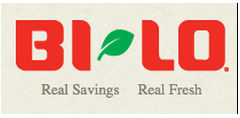 Bi-Lo Coupon Matchups 11/14