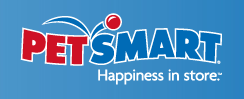 Pet Smart Deals & Match-ups 4/26–plus $25 off $100 coupon!!