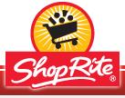 ShopRite Weekly Deals 5/27-6/2