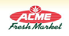 Acme Weekly Deals 6/1-6/7