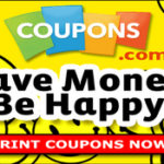 Print Coupons-com coupons right here!