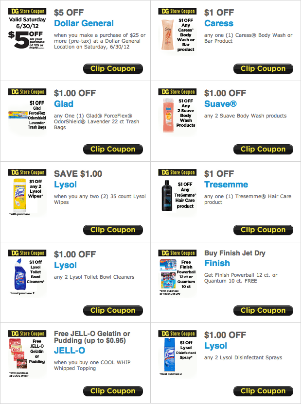 picture about Tresemme Printable Coupon identify Retail outlet Coupon codes