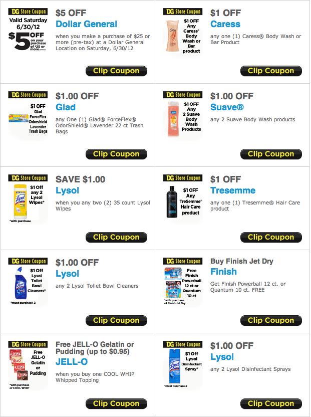 coupons for printable