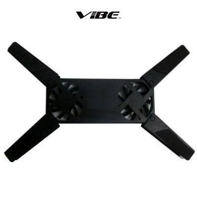 Tanga Deals 8/28– Vibe Mini USB Cooling Fan for $3.99!