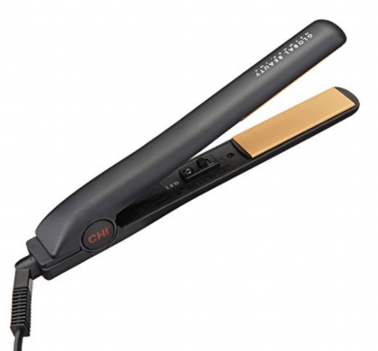 Chi Hair Straightener for only $59.99 limited time only!!