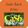Go here to see a listing of sites where you can use coupon codes AND earn cash back for your online purchases
