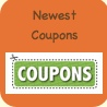 Go directly to the most recent coupon posts