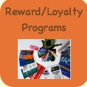 Earn Rewards through Loyalty Programs