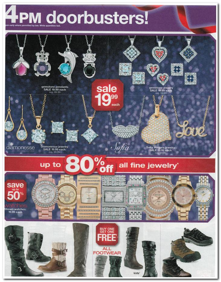 kmart sale paper for thanksgiving day Kmart revealed its black friday ad earlier this month they have also released a list of doorbusters for the thanksgiving day sale kmart has separate doorbusters on.