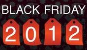 Black Friday Deals 2012: Rite Aid Deals 11/22-11/24