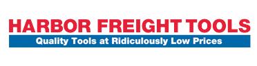 Harbor Freight Black Friday Deals