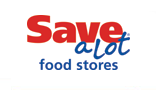 Save A Lot Coupon Matchups