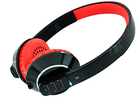 Bluetooth Wireless Headphones BestBuy.com