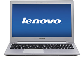 "Lenovo IdeaPad 15.6"" Laptop BestBuy.com"