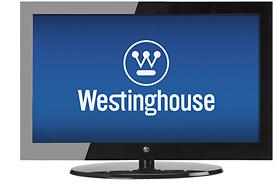"Westinghouse 40"" Class HDTV BestBuy.com"