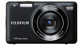 Fujifilm FinePix Digital Camera BestBuy.com