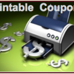 Newest Printable Coupons July 25:  Opti-Free Solution, Hail Merry Snacks, Tone Body Wash, OFF! Product & more