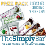 Simply Bar Coupon
