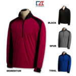 Clothing Coupons and Daily Deals