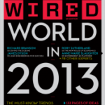 Wired Magazine Deal