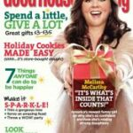 Good Housekeeping Magazine Deal