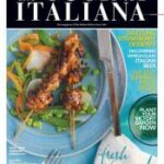 La Cucina Italiana Magazine Deal