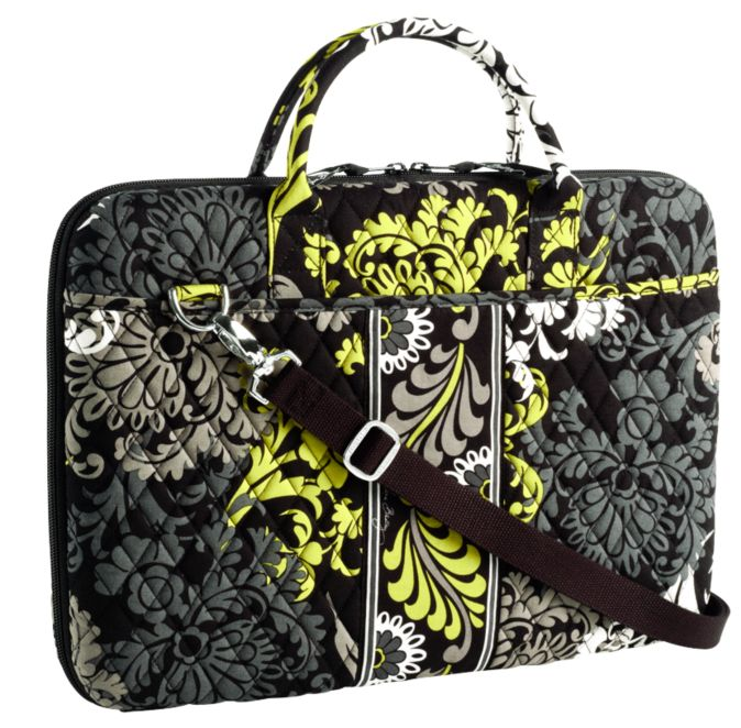 Vera Bradley Coupons and Deals