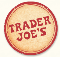 Trader Joes Coupon Matchups