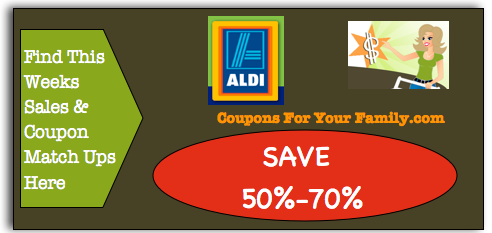 WNY Aldi Deals Feb 28 – Mar 5:  $0.16 Avocados, $0.84 Carrots, $0.24 Grapefruits, $1.89 Ground Turkey & more