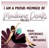 Madame Deals Media Member
