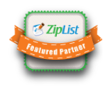 Zip List Partner