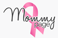Mommypage.com Interview