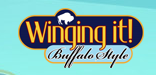 Winging It Buffalo Style