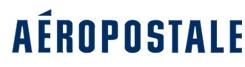 Aeropostale and Sale