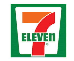 New Freebies Offer: Free 20oz. 7-Up, Dr Pepper or Sunkist with 7-Eleven App–ends Friday 1/10/14