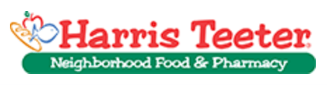 harris teeter coupon matchups