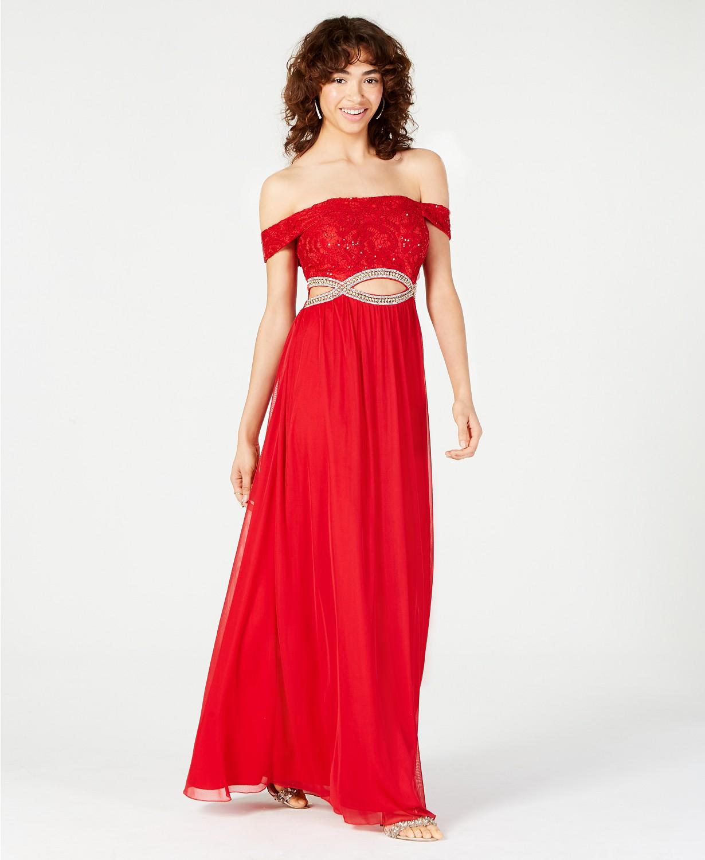 prom dresses under$150