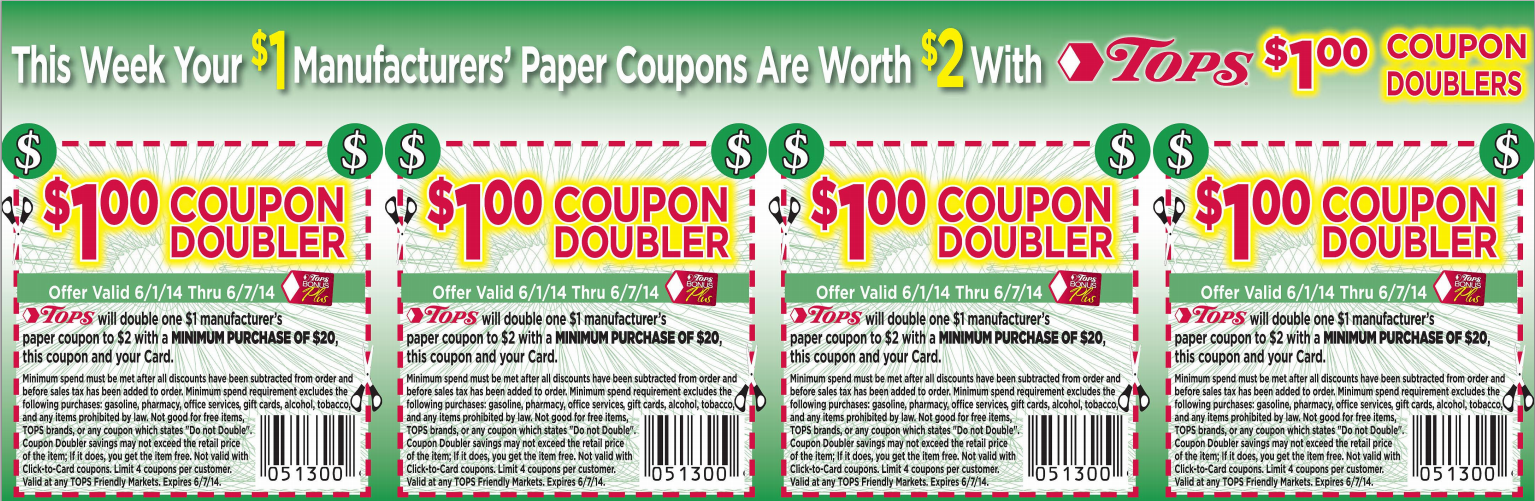 Can you use manufacturer's coupons at dollar tree