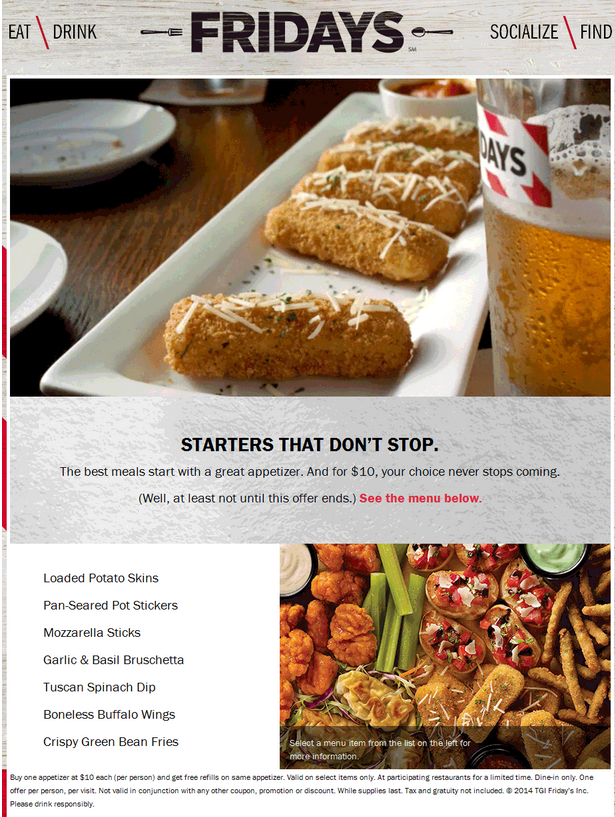 It is a photo of Modest Longhorn Steakhouse Coupons Printable 2014