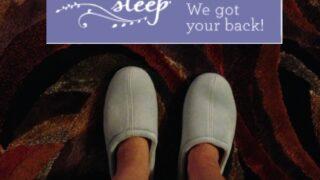Natures Sleep coupon code