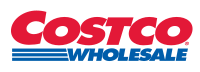 Costco Coupon Matchups