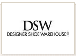 DSW Warehouse